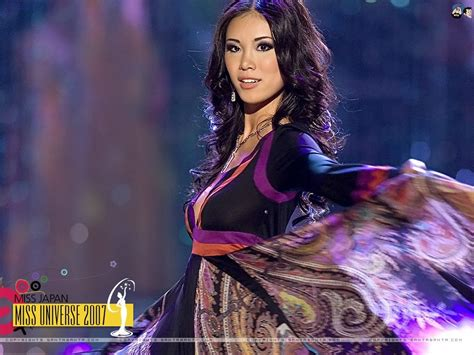 miss universe 2007 contestant miss universe 2007 video search engine at search com
