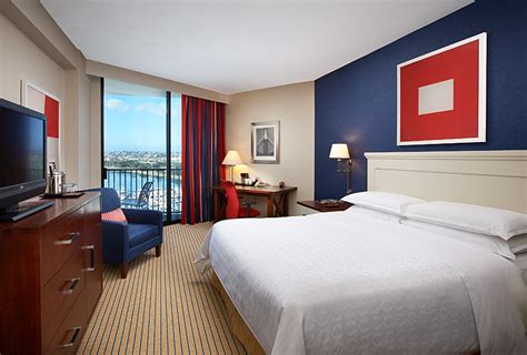 rooms in san diego sheraton san diego hotel and marina on sale for 111 the travel enthusiast the travel enthusiast
