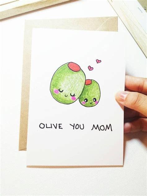 best 25 birthday ideas for mom ideas on pinterest diy diy birthday card ideas for mom happyeasterfrom com
