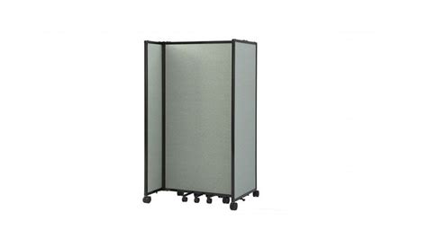 portable room divider ideas 360 acoustic portable room divider fabric partitions on wheels australia ideas rooms dividers