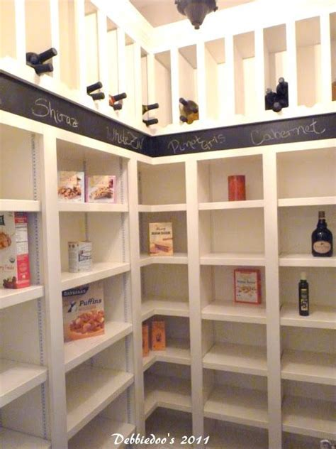 The Pantry Nc by 76 Best Images About Pantry Ideas On The Walk Pantry Cabinets And Pantry