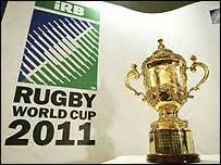 printable version of rugby world cup fixtures bbc sport rugby union qualifying changes for 2011 rwc