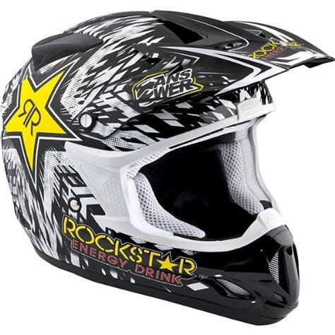 best youth motocross helmet best 25 youth motorcycle helmet ideas on fox
