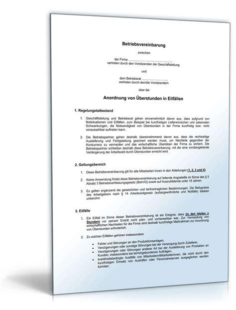 Bewerbung Formulierung Betriebsbedingte Kundigung K 252 Ndigung Schreiben Vorlage Chip Erstellen Sie Als Betriebsrat Ihre Pers 246 Nliche