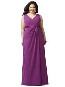 plus size dress shops in greenville sc boutique prom dresses