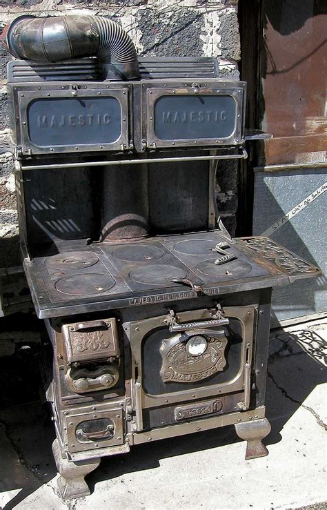 kitchen stove simple english wikipedia the free old wood cooking stoves goes around comes around