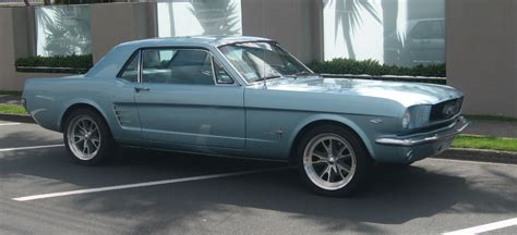 mustang nz ford mustang new zealand sale