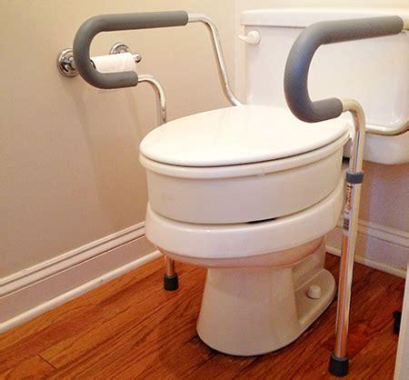 ada bathroom grab bar height