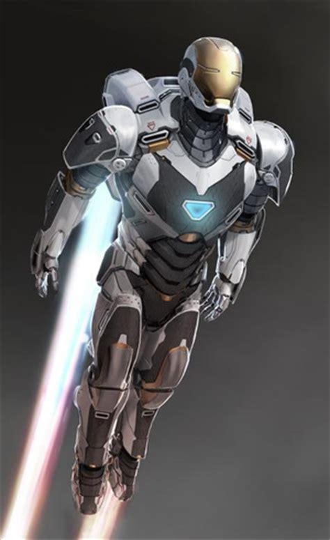 Tony Stark Ironman Tees Ks Irn 01 iron 3 gets a release date page 9 kcsr the kansas city forum