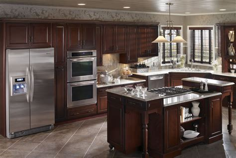 Cooking Islands For Kitchens by Range Vs Cooktop Things To Consider When Selecting