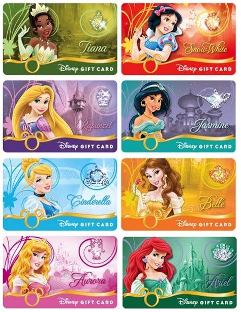 25 Disney Gift Card - doctor disney giveaway look inside and try to win a 25 disney gift card doctor disney