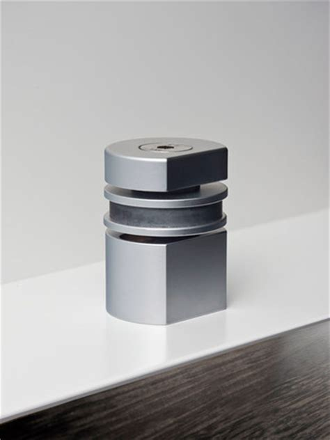 hb 710 magnetic door stop modern home improvement by