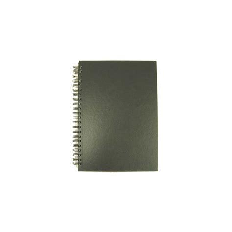 a4 sketchbook reeves spiral bound hardback sketch pad a4 reeves from