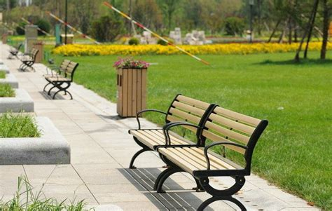 plastic park benches for sale wood slats for benches recycled plastic wood park benches for sale outdoor furniture