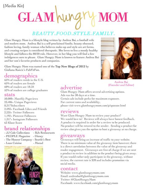 how to write a hair stylist bio