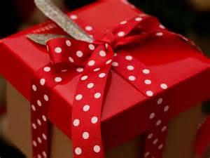 Christmas Tree Kinds - 8 beautiful xmas wrapping ideas the koch blog