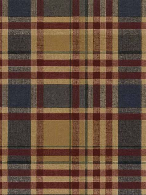 tartan wallpaper pinterest the 25 best plaid wallpaper ideas on pinterest small