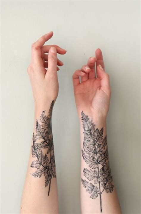 70 coolest forearm tattoo designs for boys amp girls ohh my my