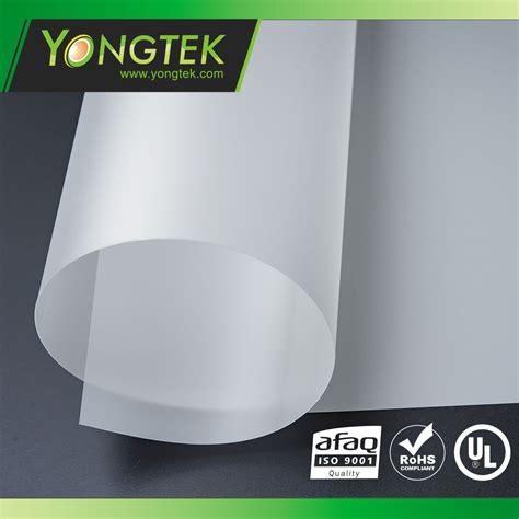led light diffuser film list manufacturers of led diffuser film buy led diffuser
