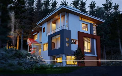 home architect design ultra modern home designs home designs home exterior