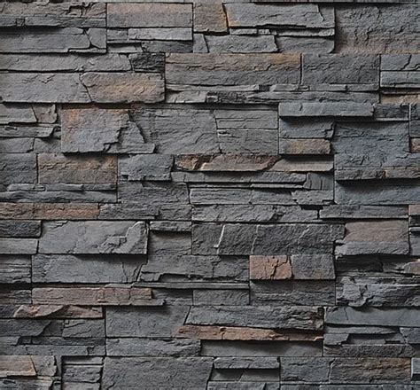 stone wall interior smalltowndjs com 17 best images about stone wall on pinterest cladding