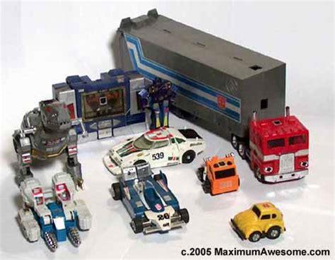 Transformers Mini Battle With Launcer Isi 9 Pcs Hasbro choosies war on the floor g i joe versus transformers