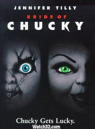 chucky movie watch pin by justin howe on horror movies pinterest