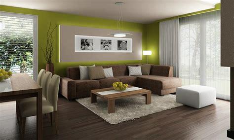 Media Room Colors - ob 253 vac 237 pokoj s kuchyn 237 hledat googlem styly pinterest nappali konyha 233 s otthon