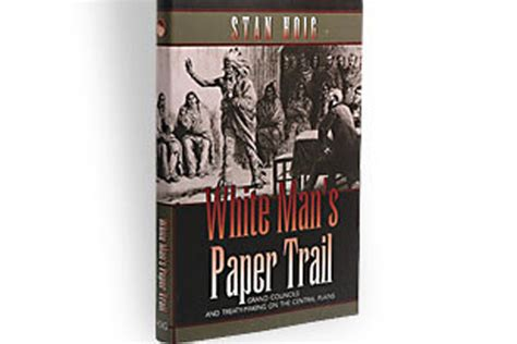 thieves road the black betrayal and custer s path to bighorn books black betrayal true west magazine