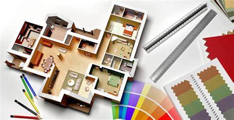 interior design accredited colleges accredited colleges for interior design design