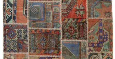 tappeti patchwork tappeti patchwork morandi tappeti