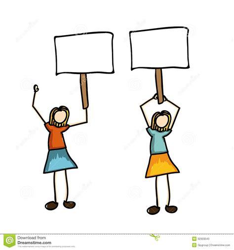 Protest Clipart protest clipart 29 100 protest clipart tiny clipart