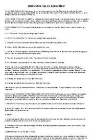 Sle Sales Contract Template by Car Rental Agreement Contract Sle
