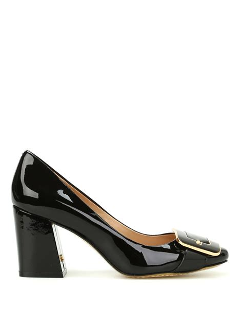 burch shoes patent pumps by burch court shoes ikrix
