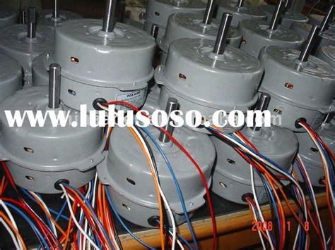small but powerful fan electric motors fan electric motors fan manufacturers in