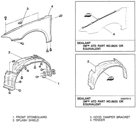 service manual how to remove fender 2007 ferrari 599 gtb fiorano 2007 service manual books service manual how to remove a fender from a 1999 oldsmobile intrigue service manual how to