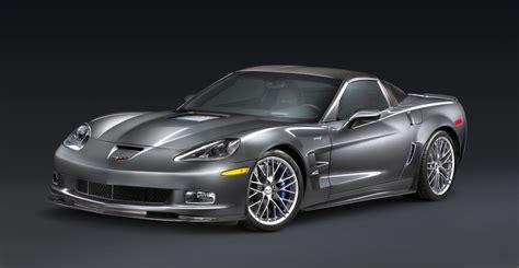 corvett zr1 corvette zr1 images world of cars