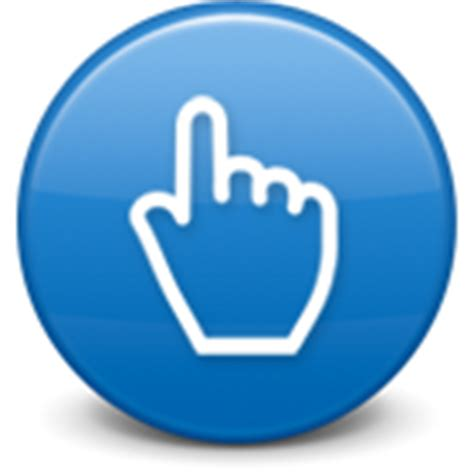 design usability icon top 3 web design mistakes killersites com