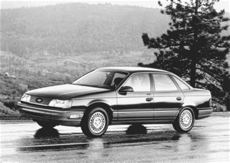 books on how cars work 1988 ford taurus security system can toyota build cars of passion page 5