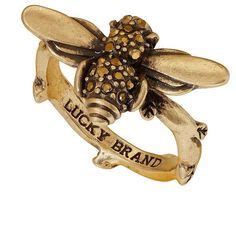 Lucky Bag Ring 1000 ideas about lucky brand jewelry on lucky