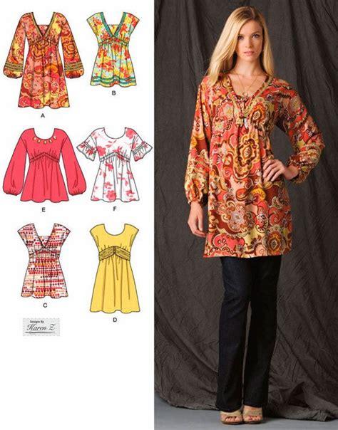 pattern dress boho peasant boho dress tops sewing pattern mini dresses