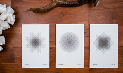 Holiday Gift Card Balance - design feast designer s quest ionnaire heather noddings