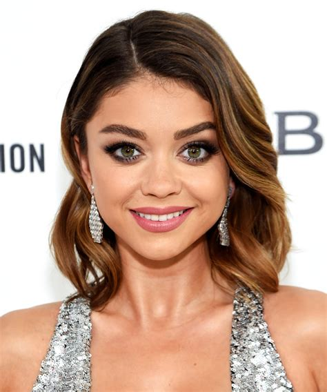 images sarah hyland ariel winter is getting big page 7 tigerdroppings com