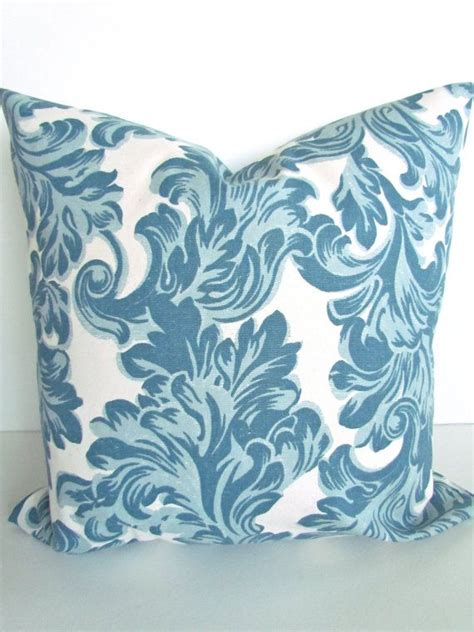 26x26 Throw Pillows by Exclusive Pillow Covers 26x26 Decorative Throw Pillows Spa
