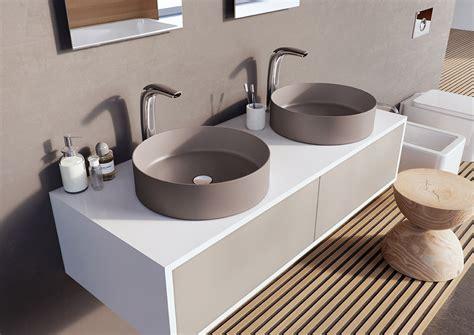 rubinetti a muro per bagno design 187 rubinetti a muro per bagno galleria foto delle
