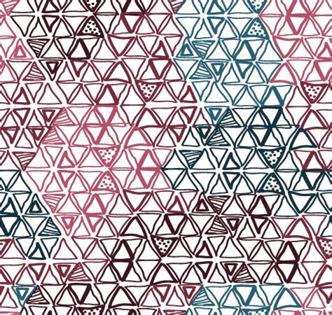 pattern tumblr indie slowly becoming pattern obsessed studies in the three