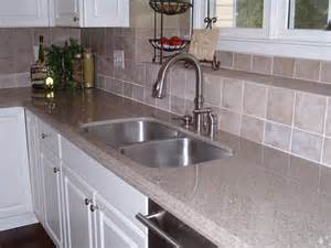 kitchen decor inc cultured marble kitchen countertops