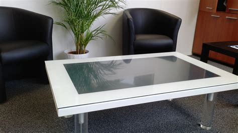 table tactile kt2 dymension