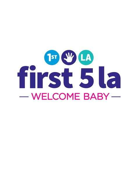 baby color guide welcome baby logos style guides la best babies network