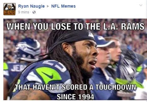Nfl Meme - nfl meme www pixshark com images galleries with a bite